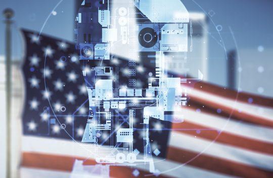 MassRobotics debuts robot interoperability standards