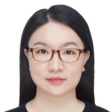 Dr. Sha WEI