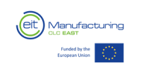 EIT Manufacturing East GmbH