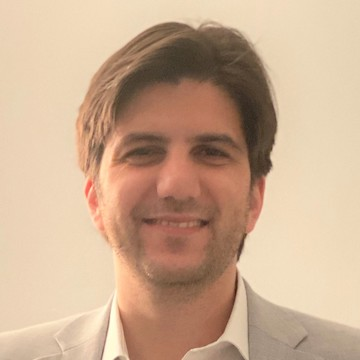 Davide Venturelli