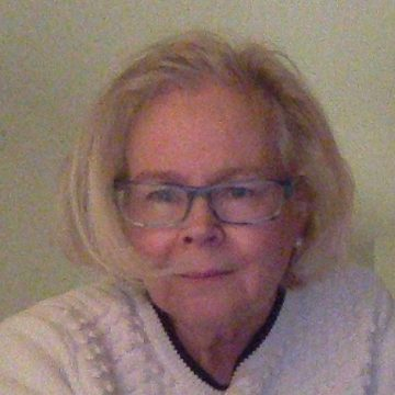 Donna Cattanach