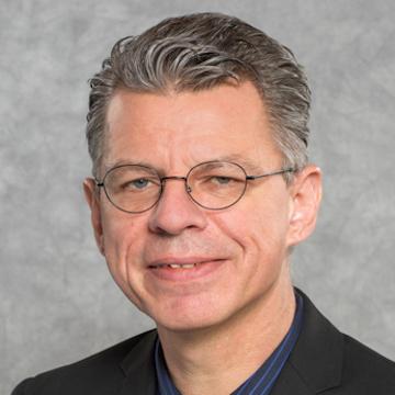 Peter Rutten