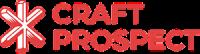 Craft Prospect Ltd