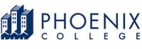 Phoenix College / Coconino Community College