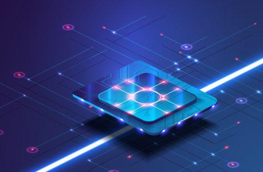 Cambridge Quantum makes progress to commercialise UK quantum computing