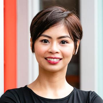 Kris R. Villanueva-Libunao