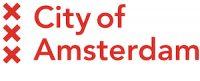 City of Amsterdam