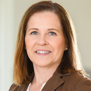 Eva Schönleitner