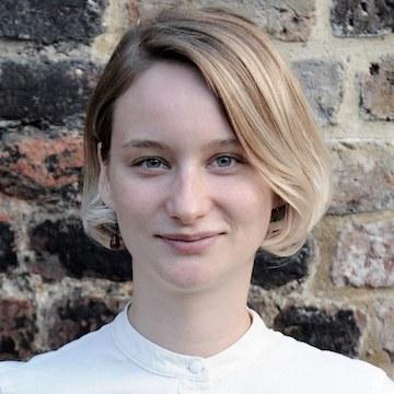 Kirsten Zeller