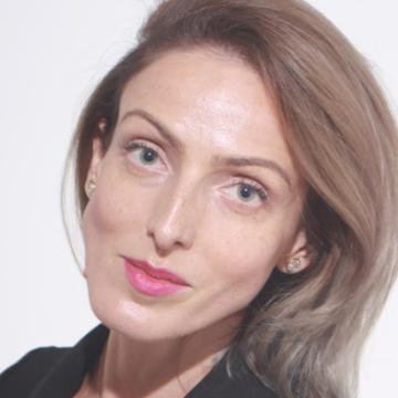 Cristina Mihaela Drăgan