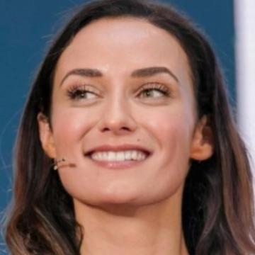 Nicole Magiera